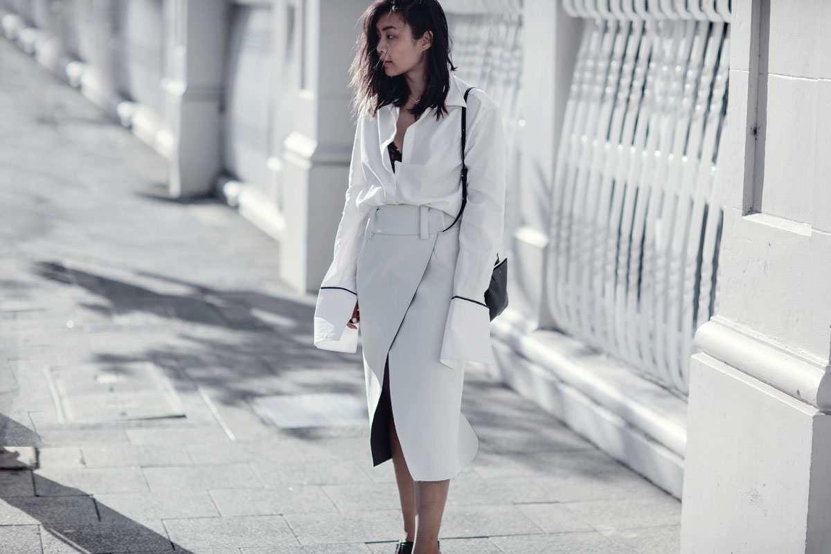 Thời trang Anna Quan
