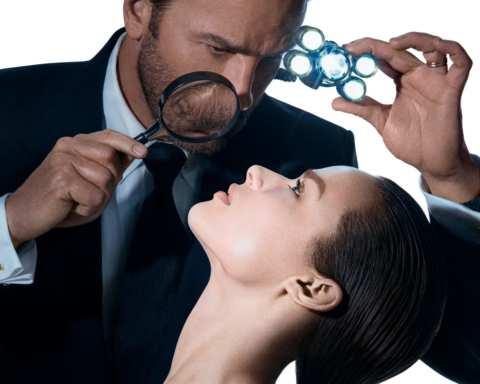 Tom Ford trước đây đã phát hành các sản phẩm chăm sóc da, nhưng lần ra mắt mới của ông sẽ là một bản nâng cấp sành điệu