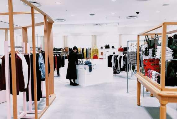 """Kinh doanh thời trang: Khách hàng """"một đi không trở lại"""", phải làm sao?"""