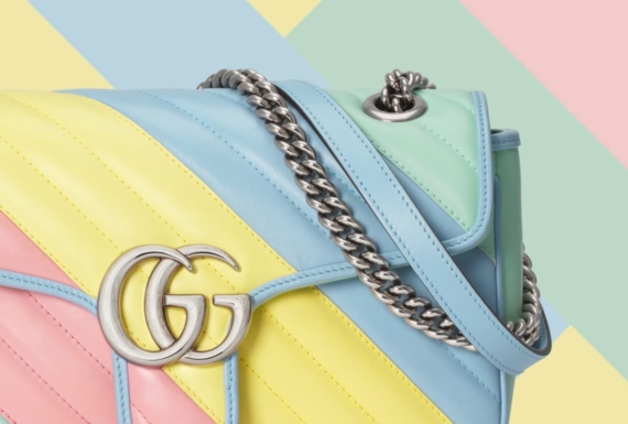 Gucci GG Marmont 2020