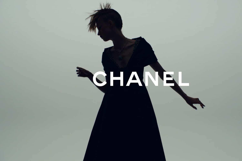 chanel-haute-couture-2020