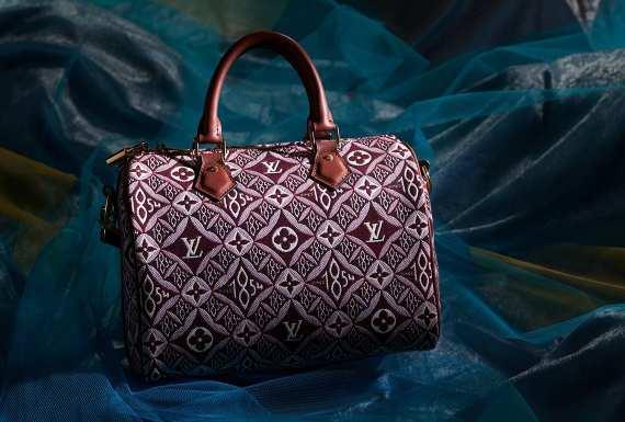 Louis Vuitton since1854