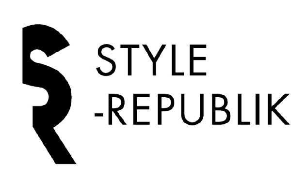 Style-Republik.com